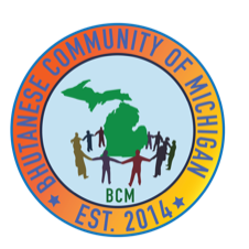 Bhutanese Community of Michigan