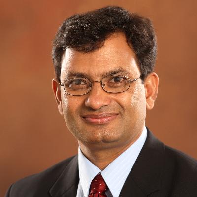 Dr. Prakash Adhikari