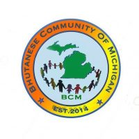 New BCM logo